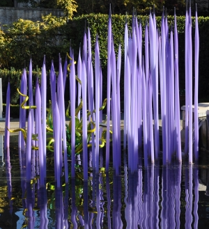 chihuly-points.jpg