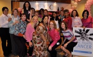 Women of EMC