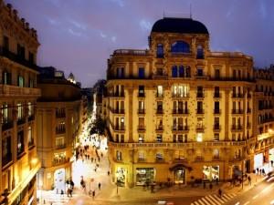 Barcelona-Spain-3-480x360