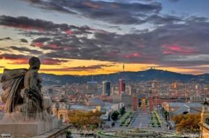 Barcelona-Spain-8-480x317