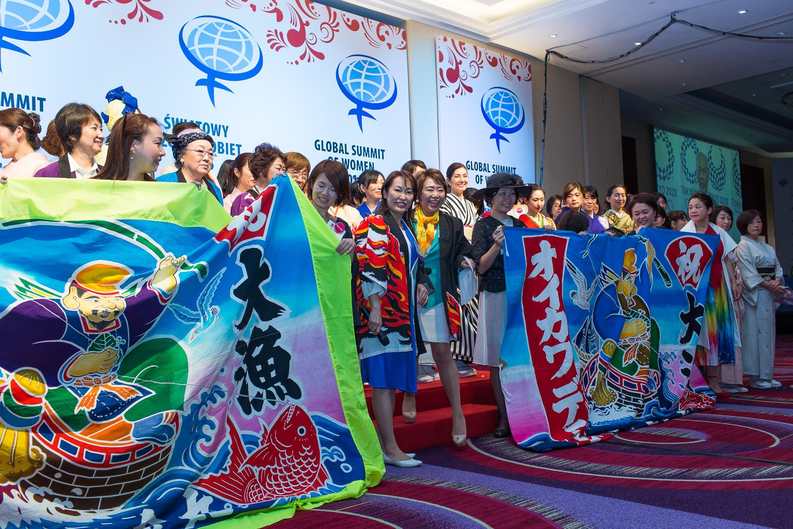 photo-japan-closing-ceremony
