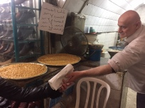 hands-falafel
