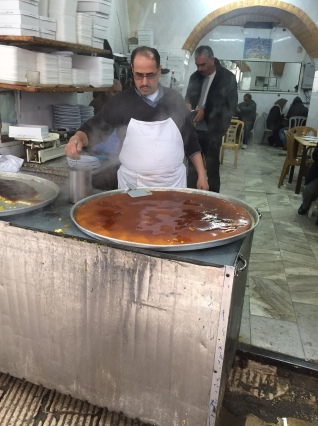 making-desert-nablus