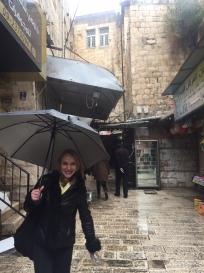 smiling-umbrella