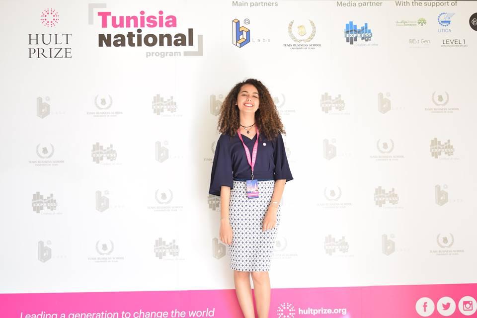 Tunisia Nationals.jpg
