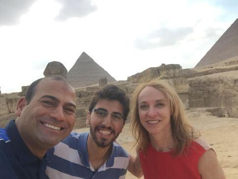 Egypt_SherylandFam.jpg