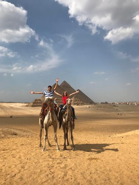 Egypt_SSCamel